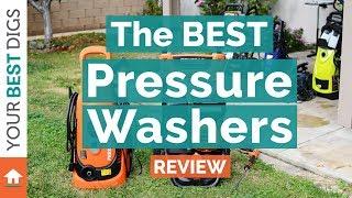 Video Best Pressure Washer Review download MP3, 3GP, MP4, WEBM, AVI, FLV Agustus 2018