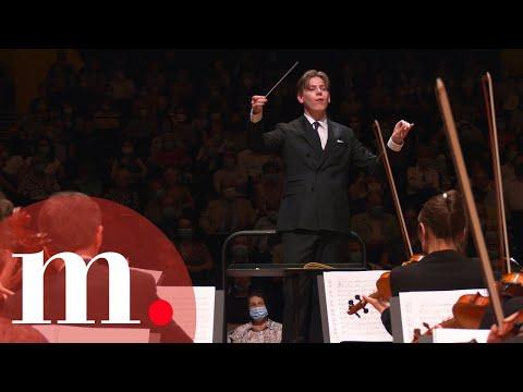 Klaus Mäkelä - Beethoven: Symphony No. 7