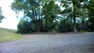 ghost pit bike 200cc