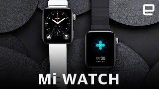 xiaomi-smartwatch-apple-watch-lookalike