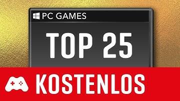 Kostenlose Spiele-Downloads Für PC – Natnupreneur