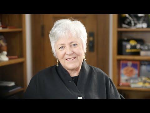 President Sally Mason semester greeting- August 26th, 2013