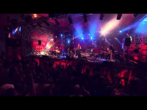 """Kasia Kowalska """"Coś optymistycznego"""" [PROMO DVD+CD] - Przystanek Woodstock"""