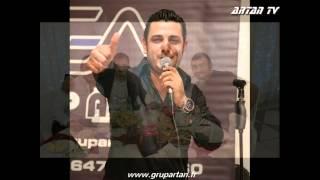 Sina Nari Nay & Ahmet ARTAN  ( 2014  New ) Resimi