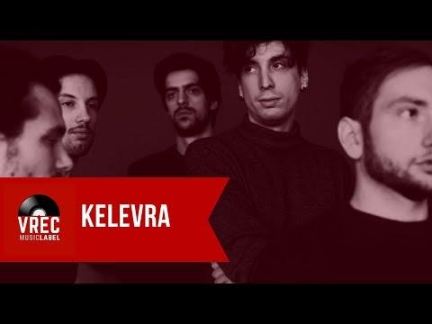 KELEVRA / La Moda dei Vent'anni (Official Videoclip)