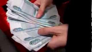 дома вы  можете заработать как минимум 5 тыс рбуелй за неделю!