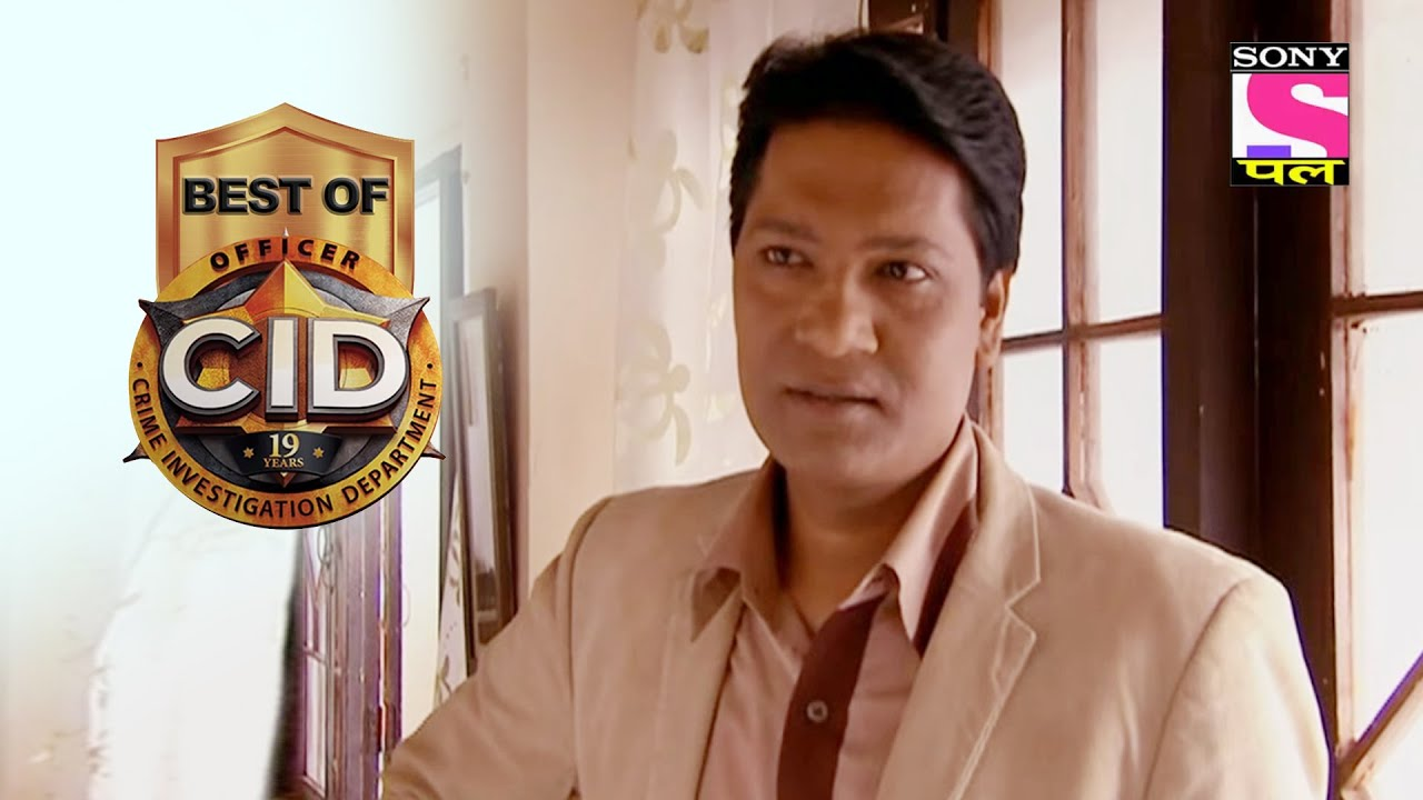 Best Of CID | सीआईडी |  Daya Accused + Baby Kidnap - Part 2 | Full Episode