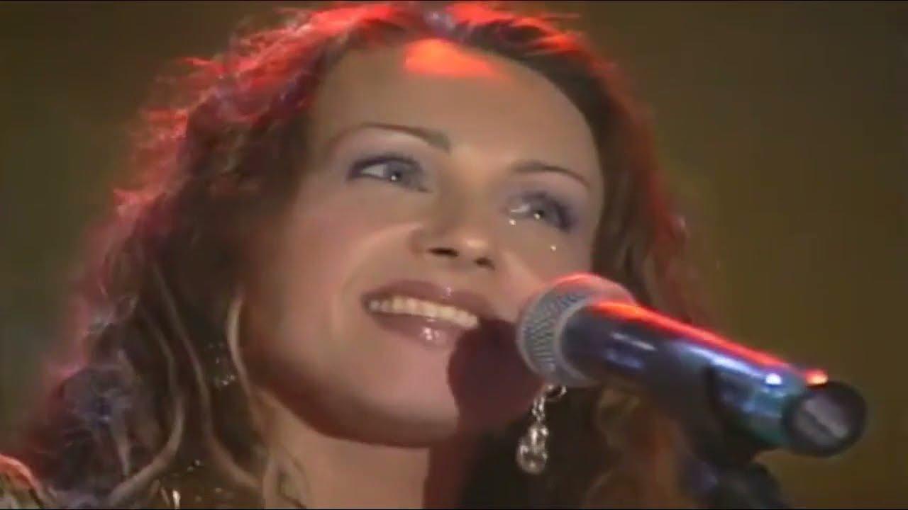 Asta Pilypaitė – Gera daina