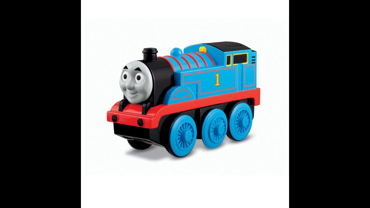 Thomas et ses amis jouet thomas et ses amis train pour les enfants youtube - Train thomas et ses amis ...