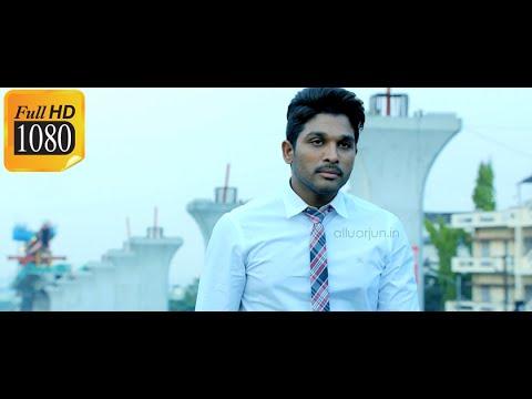 Chal Chalo Chalo - S/o Sathyamurthy Malayalam Video Song Teaser (2015) | AlluArjun,DeviSriPrasad