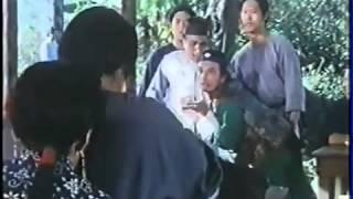 Combate Sem Fim  (Dublado) Sammo Hung  - Artes Marciais / Filme Completo.