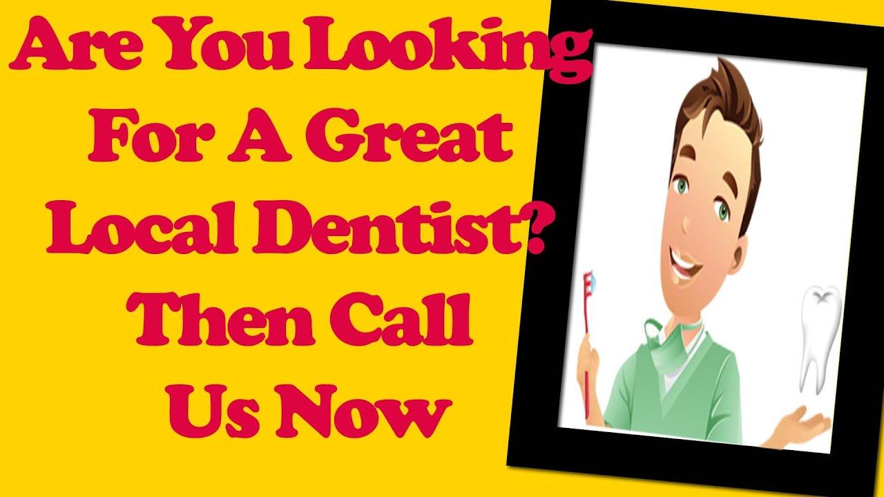Hoboken Cosmetic Dentistry 201-231-7205 | Orthodontist Dentist NJ