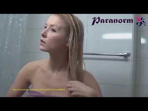 Порно фото Vip эротика фото