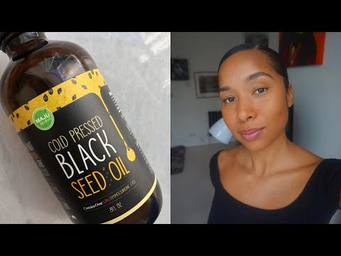 how-to-use-black-seed-oil-+-benefits