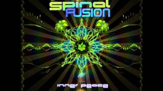 Spinal Fusion - Inner Peace