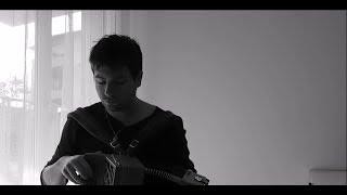 Yann Tiersen - Monochrome (cover | accordéon diatonique)