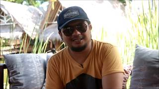 AWAS HATI-HATI !! UNTUK PS3 JANGAN DI UPDATE DULU KE 4.84