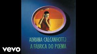 Baixar Adriana Calcanhotto - A Fábrica Do Poema (Pseudo Video)