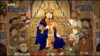 Die Mongolen I - Im Reich Des Dschingis Khan PART 5