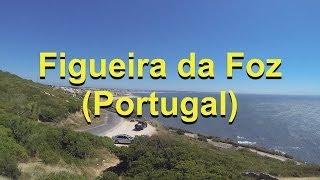 Figueira da Foz (Portugal)