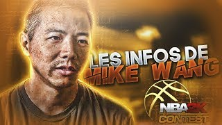 LIVE SPECIAL NBA 2K19 : ON ANALYSE TOUTES LES INFOS TAKE-OVER / GAMEPLAY / RUMEURS !!!