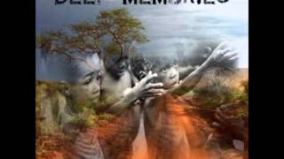 South African Deep House Music - DEEP MEMORIES ft. Lance John by Stephanie Pais