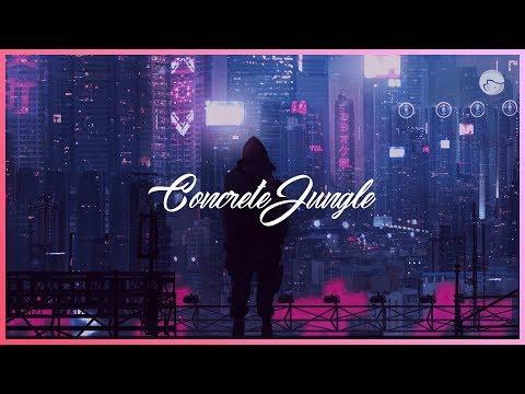 Concrete Jungle | Chill Mix