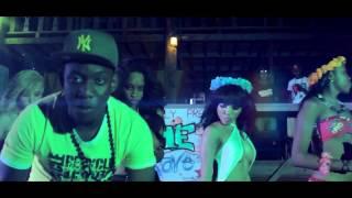 Sun Tan Riddim Medley - Xtreme & Demarco [Official HD Video]