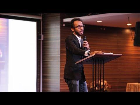 "NWIC – ""Redefined Jesus' Creativity"""