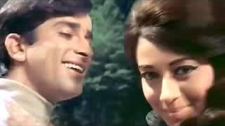 bekhudi mein sanam lata rafi akhtar romani kalyanji anandji a tribute
