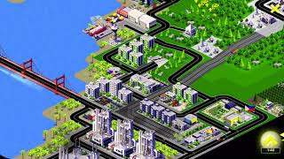 Designer City 2 (My City Manille) screenshot 4