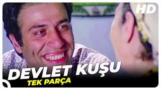 Devlet Kuşu - Türk Filmi