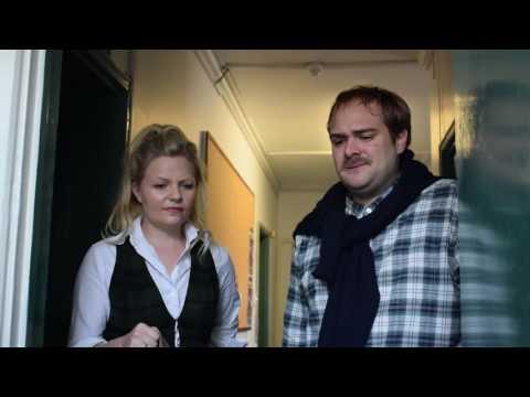 JULIAN: Episode 2 (Anthony Eden & The Biggins Ad)