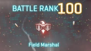 [60FPS] - Final Kill To BR100 - Planetside 2 Epic Moment
