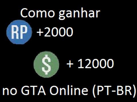 Como ganhar dinheiro no casino online
