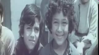 Kefli İsgəndər məsciddə (Qəm Pəncərəsi k/f, 1986)
