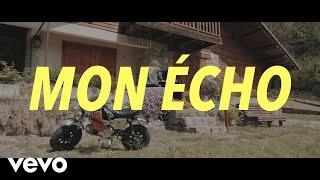 Julien Doré - Mon écho (Session Piano/Voix)