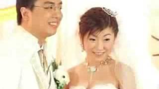 Hello Kitty Wedding Thumbnail