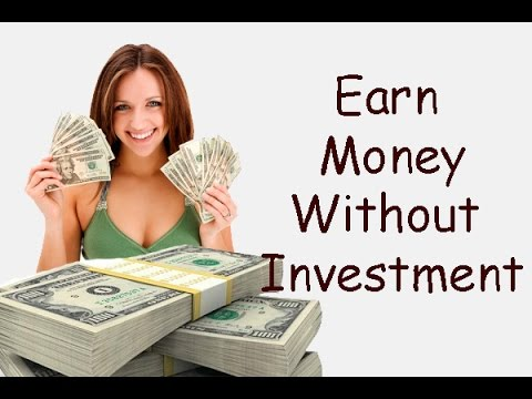 Earn $3 to $5 per day with real ptc site. online work 15 minute per day.