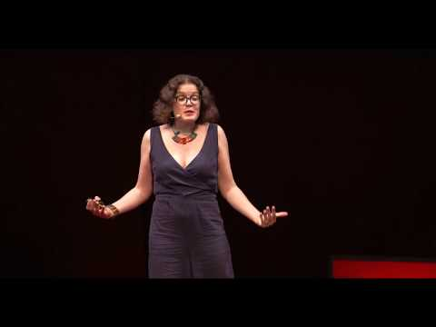 Playing with Creativity ft. Damian Kulash | AnnMarie Thomas | TEDxUCLA
