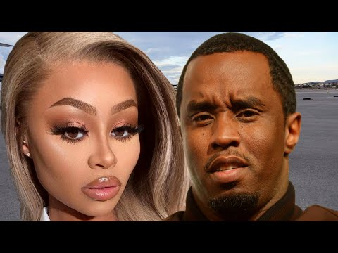 9 HOTTEST WOMEN P DIDDY HAS DATED