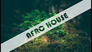vuclip 🔴🔵 [Afro-House] - JACKBASS - Art Drum XXX