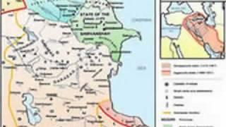 Great History of Azerbaijan