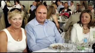 Vale e Azevedo e mulher vivem com 441 euros por mês