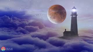 Deep Sleep Meditation Music, Relaxation Sleep Music, Music for Insomnia, Calming Music for Sleeping