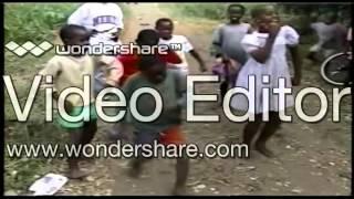 vuclip bobby bitch african dance