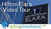 3 43   3 Bedroom Premier Suite  1 Bedroom King Suite   Elara Las Vegas   YouTube. Elara 1 Bedroom Suite. Home Design Ideas