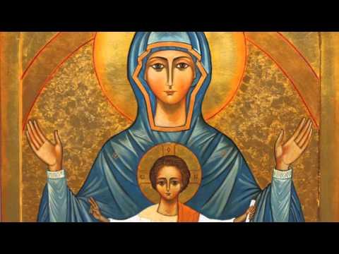 Sanctus, Anamnpse, Agnus - Messe de l'Emmanuel
