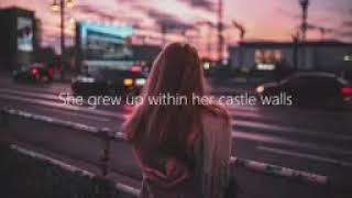 Alan Walker girl song in (A.P.R) official