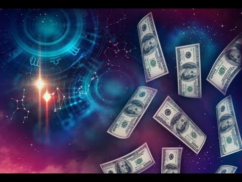 Счастливые числа для каждого знака Зодиака